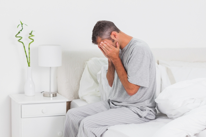 panik attacke symptome tipps hilfe