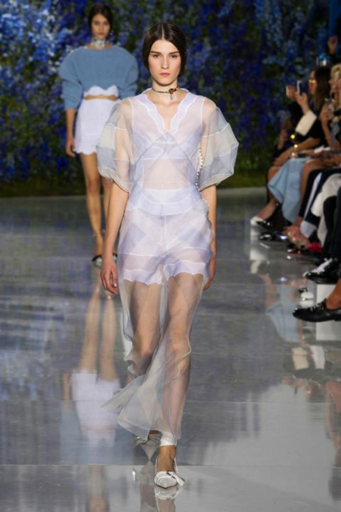 paris fashion week designer hochzeitskleider dior