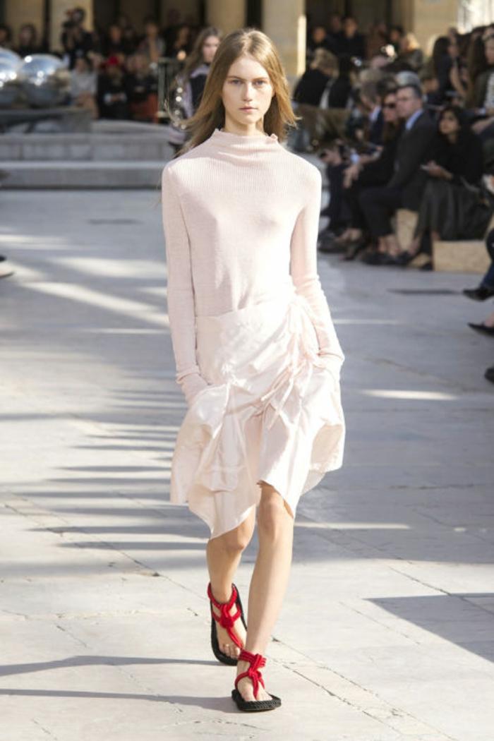 paris fashion week designer hochzeitskleider marant