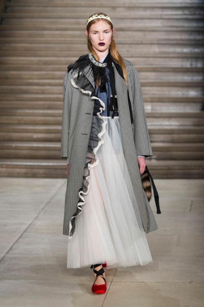 paris fashion week designer hochzeitskleider miu miu