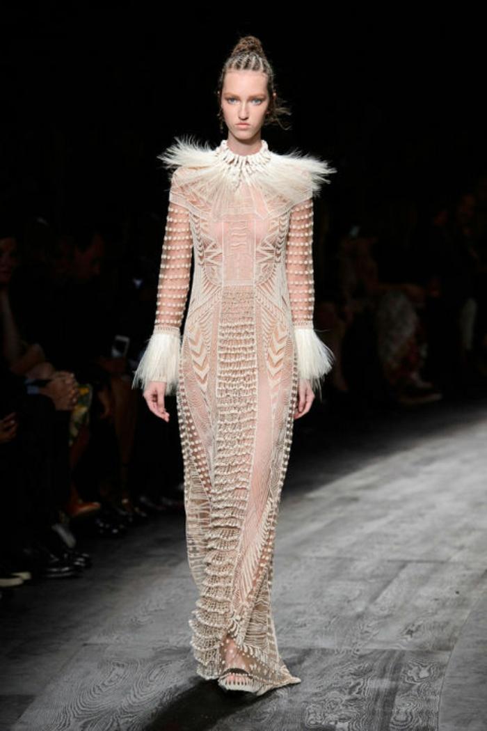 paris fashion week designer hochzeitskleider valentino