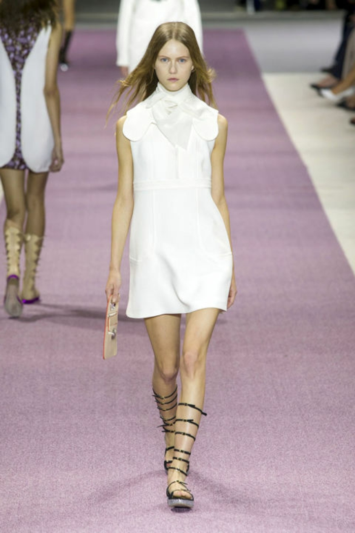 paris fashion week designer hochzeitskleider valli