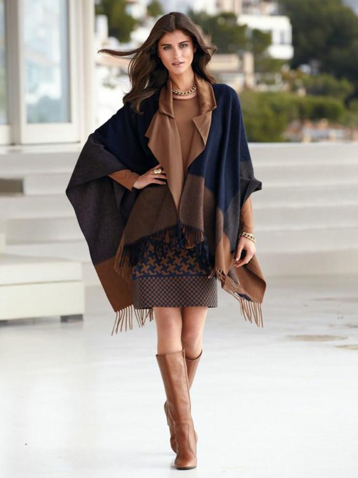 Fashion Kleider Online