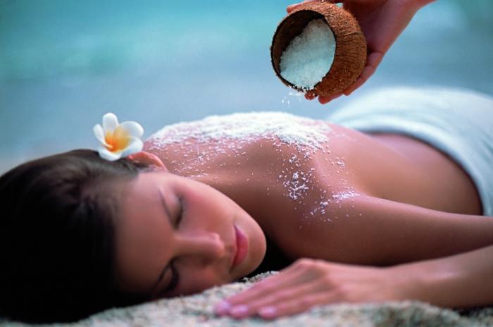 relax löwe massage