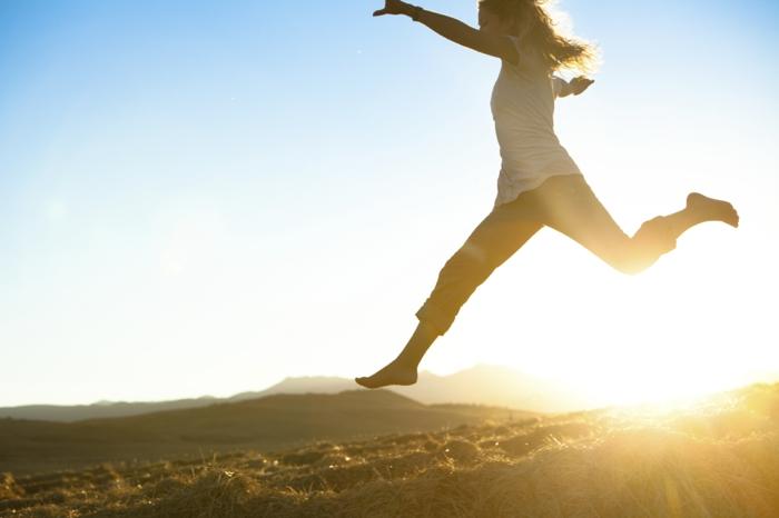 resilienz definition gesundheit und psyche tipps