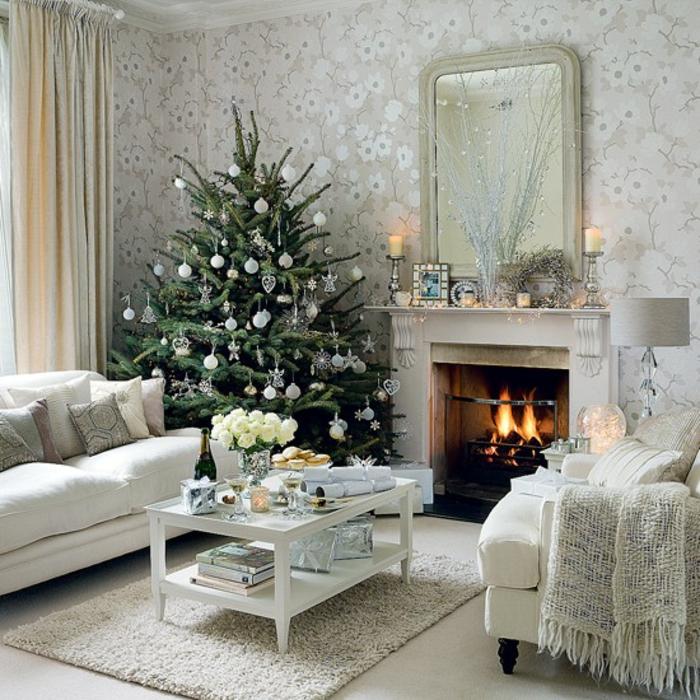 schöne wohnzimmer einrichtungen – Dumss.com