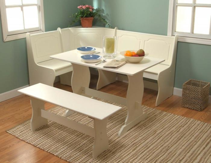 essecken welche das vollfunktionelle speisezimmer er brigen. Black Bedroom Furniture Sets. Home Design Ideas