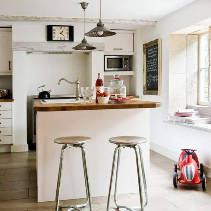 moderne kuchen cesar kuchenprogramm kalea – dogmatise, Kuchen