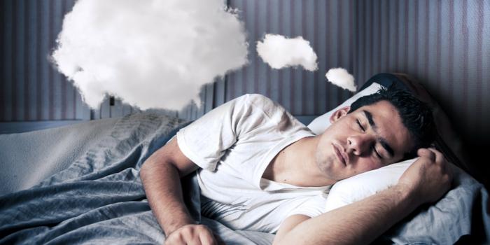steinbock horoskop schlafen träume herbst
