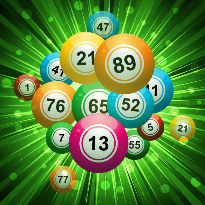 sternzeichen schütze 2015 herbst lotto spielen