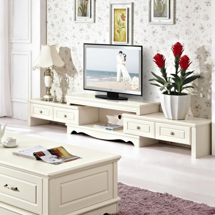 wohnwand farbe ideen streifen alle ideen f r ihr haus. Black Bedroom Furniture Sets. Home Design Ideas