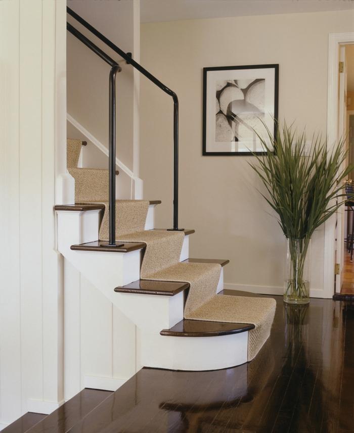 teppichl ufer wo genau kann man diesen ausbreiten. Black Bedroom Furniture Sets. Home Design Ideas