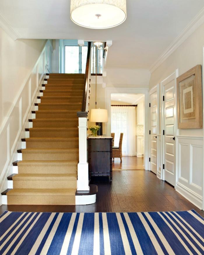 Teppich Fr Treppen Die In Ihrem Zuhause Verkleiden