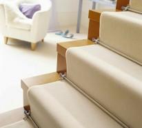 Teppich Fur Treppen Die Treppen In Ihrem Zuhause Verkleiden