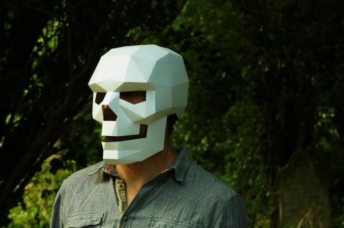 Dusche Begehbar Bauen : Design Dusche Phantom : Tiermasken basteln Das ist ein Kinderspiel mit