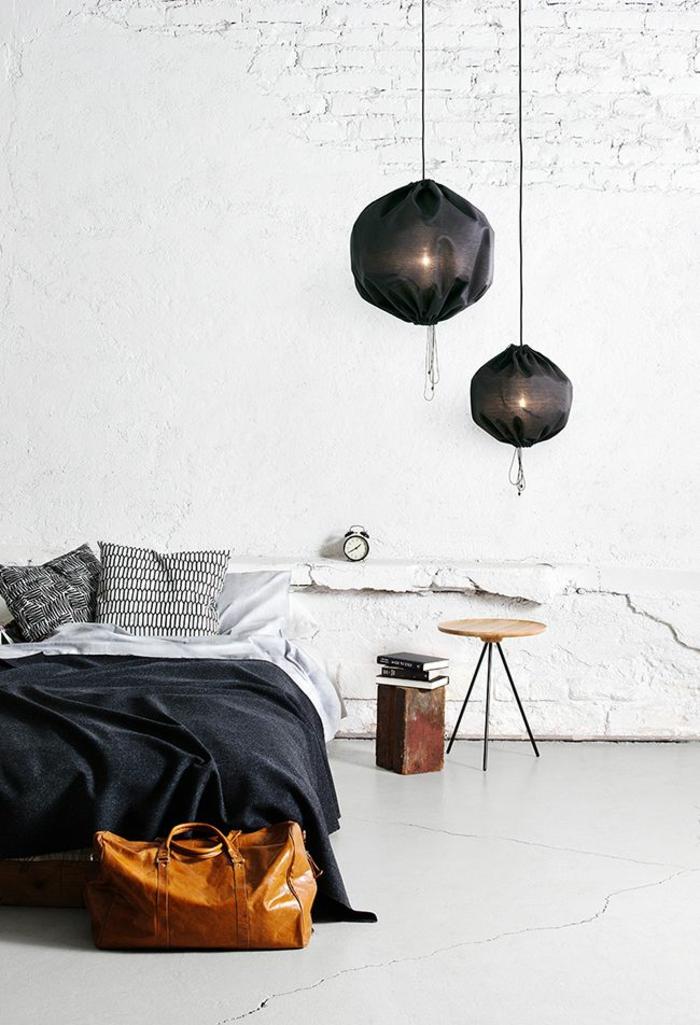 tipps zum kauf günstige matratzen schlafzimmer einrichtungsideen