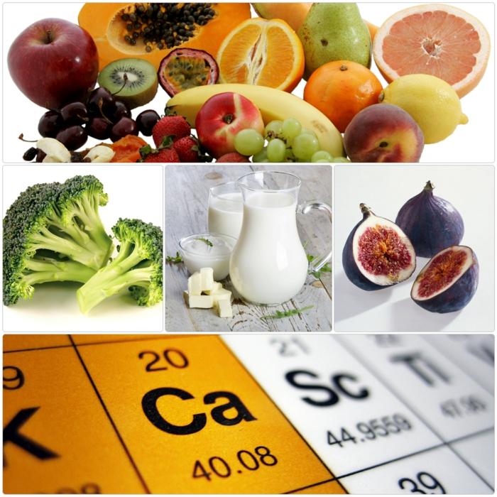 mit diesen lebensmitteln mit kalzium decken sie ihren t glichen kalziumbedarf