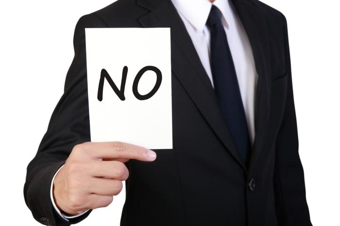 mehr selbstbewusstsein und das nein sagen h ngen