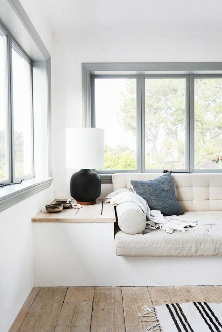Gemütliches Zuhause die richtigen wohnaccessoires für ein gemütliches zuhause