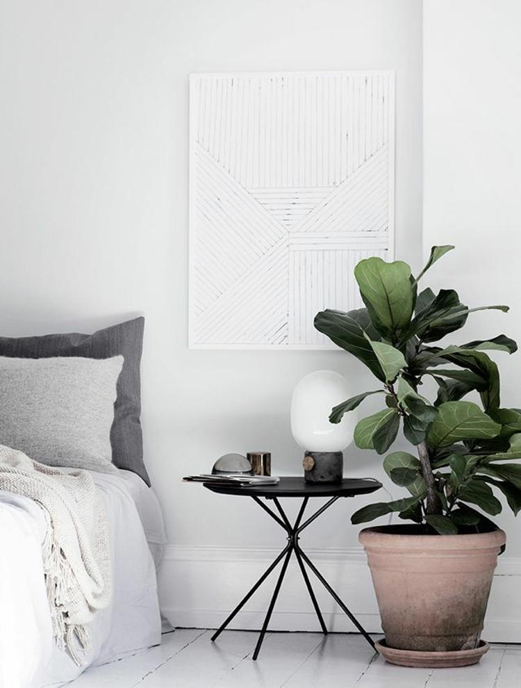 Wohnaccessoires design  Die richtigen Wohnaccessoires für ein gemütliches Zuhause