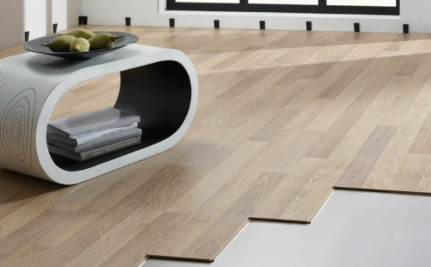 1000 ideen f r boden laminat parkett oder pvc bodenbelag hier finden sie alles freshideen 1. Black Bedroom Furniture Sets. Home Design Ideas