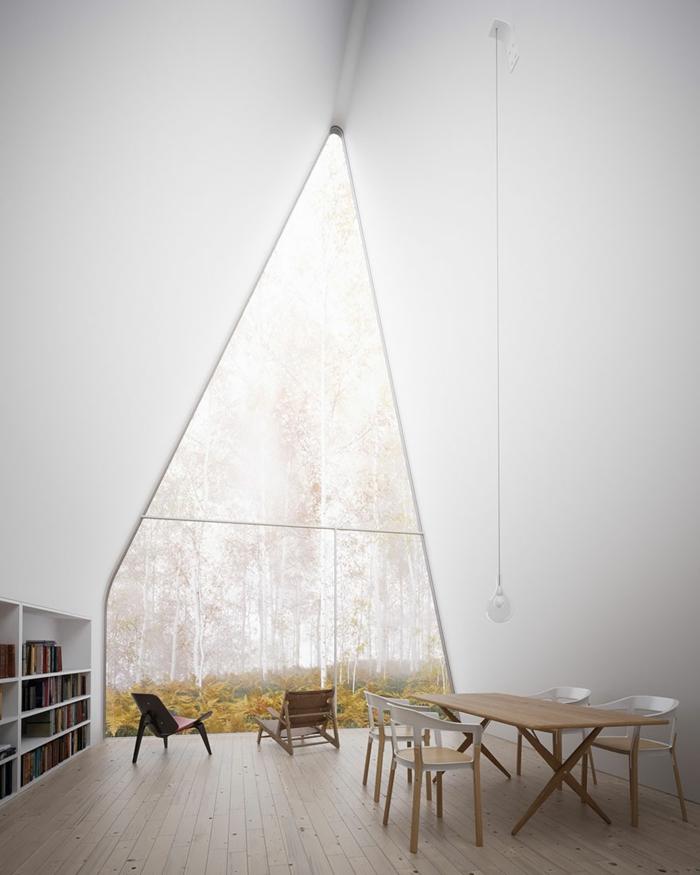 zimmer dekorieren mal ganz anders. Black Bedroom Furniture Sets. Home Design Ideas
