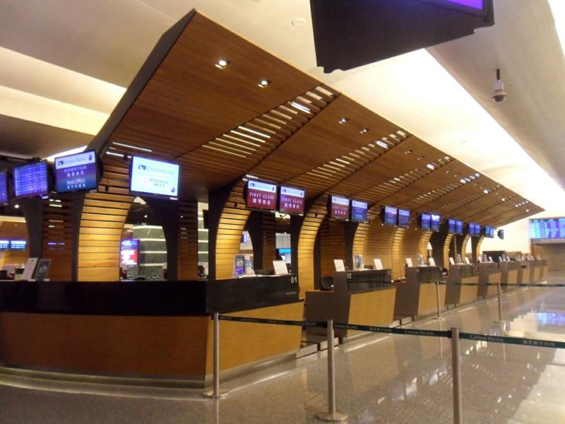 Airport Taiwan Taoyuan International Flughafen Taipeh