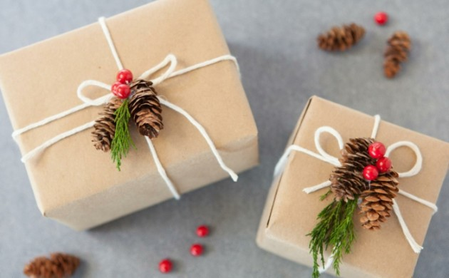 Basteln-für-Weihnachten-persönliche-Geschenke-selber-machen