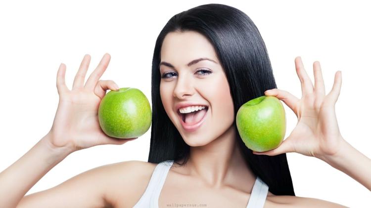 Bierhefe für schöne und gesunde Haare gesundes leben
