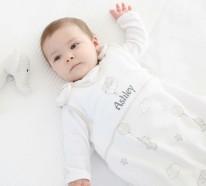Bio Babykleidung kaufen: Die Vorteile der nachhaltigen Babymode
