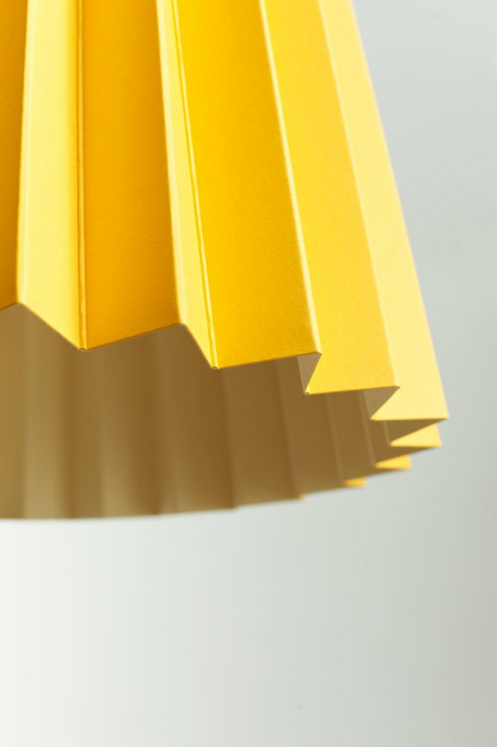 designleuchten weiss china warmes gelb nah