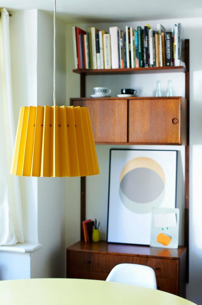 designleuchten weiss china warmes gelb vorm schrank