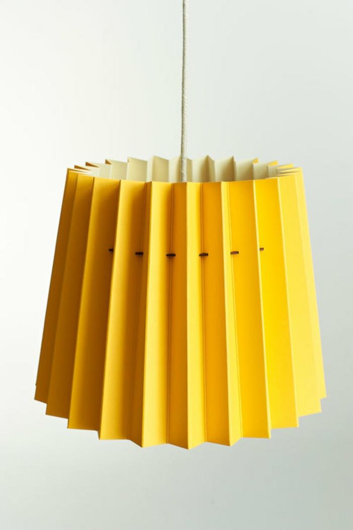 designleuchten weiss china warmes gelb