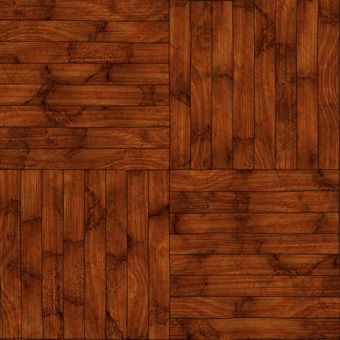 Holz fliesen fliesen holzoptik wohnideen vier mahagoni holz textur