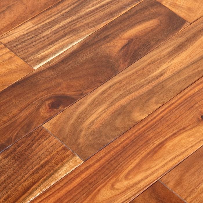 Holz fliesen fliesen holzoptik wohnideen wangestaltung ecke