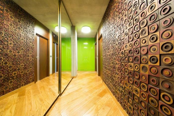 88 fantastische holzfliesen und deren wirkungseffekt auf ihre gem tlichkeit. Black Bedroom Furniture Sets. Home Design Ideas