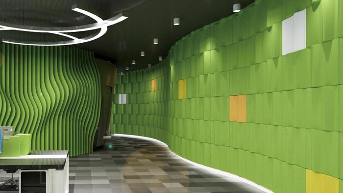 88 Holzfliesen, Holzpaneele und Holzverkleidung Ideen- Probier´s mal mit Gemütlichkeit!