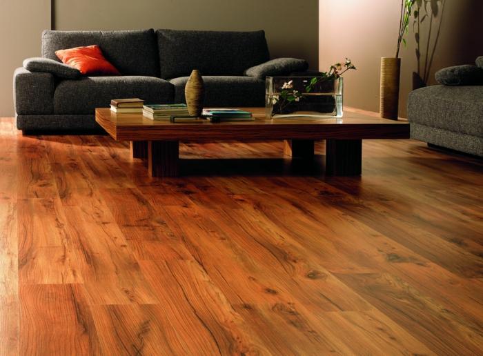 88 fantastische holzfliesen und deren wirkungseffekt auf. Black Bedroom Furniture Sets. Home Design Ideas
