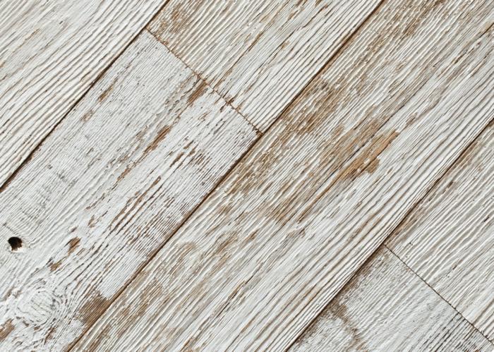 Holz fliesen fliesen holzoptik wohnideen wangestaltung used look