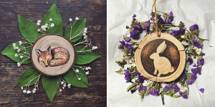 Holzkunst kunst aus holz künstler dekoration organische kunst natur