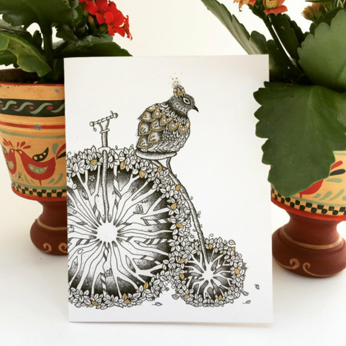Holz kunst kunst aus holz künstler dekoration organische kunst tiere feiner pinsel