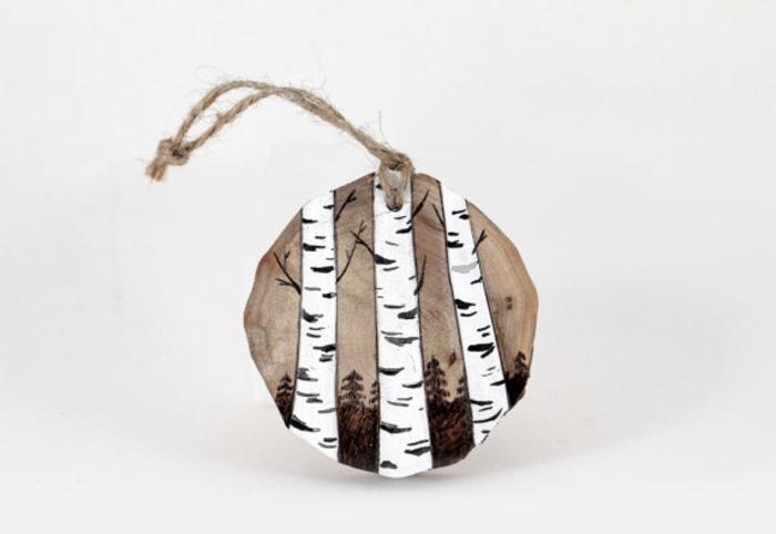 Holz kunst kunst aus holz künstler dekoration organische kunst tiere schmuck birkenwald