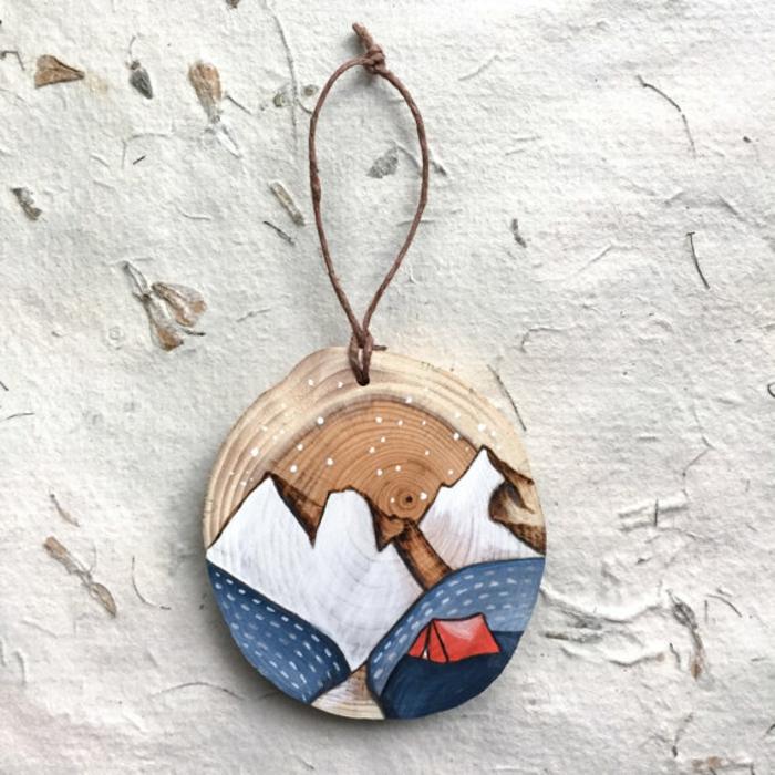 Holz kunst kunst aus holz künstler dekoration organische kunst tiere schmuck gipfel