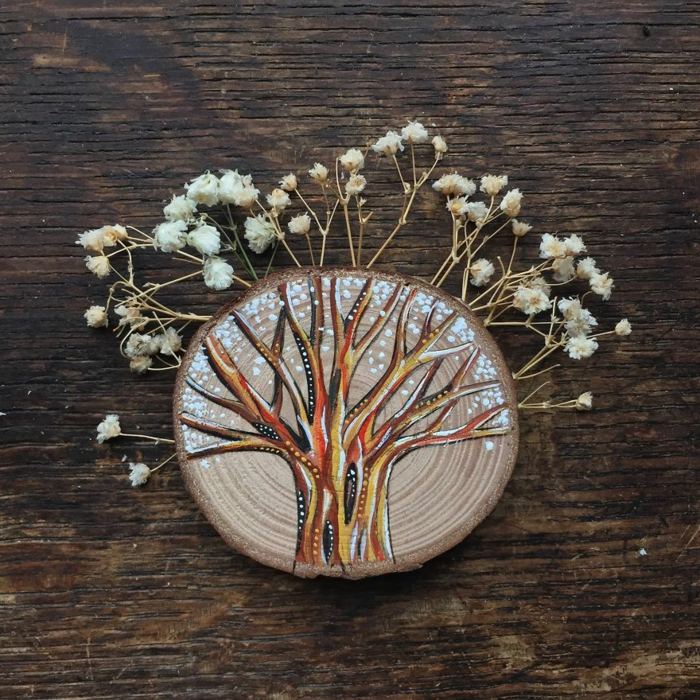 Holzkunst kunst aus holz künstler