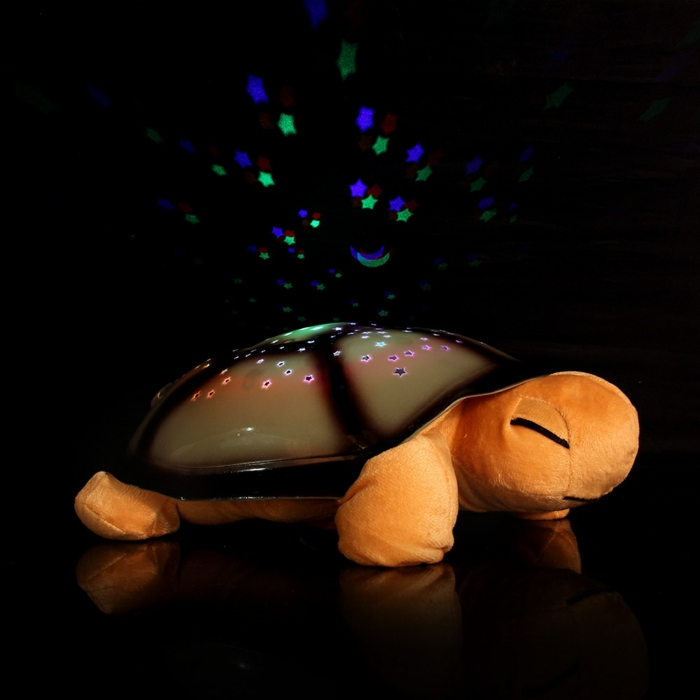 lampe nachttisch elegant led touch dimmer rgb bunte nachtlicht nachttisch lampe usblade. Black Bedroom Furniture Sets. Home Design Ideas