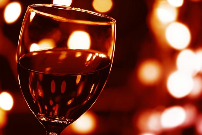 Zucker pro Tag  rotwein seih viel zucker