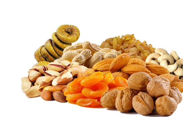 Tagesbedarf Zucker zucker und fett gesund