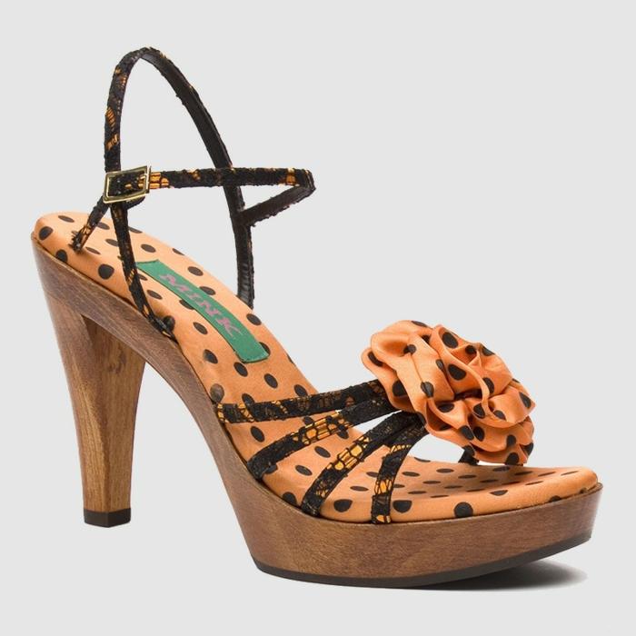 Vegane Schuhe Rebecca Mink öko shuhe sommer sandaletten