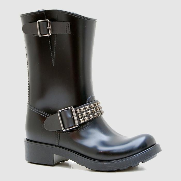Vegane Schuhe Rebecca Mink Designerschuhe boots stiefeln