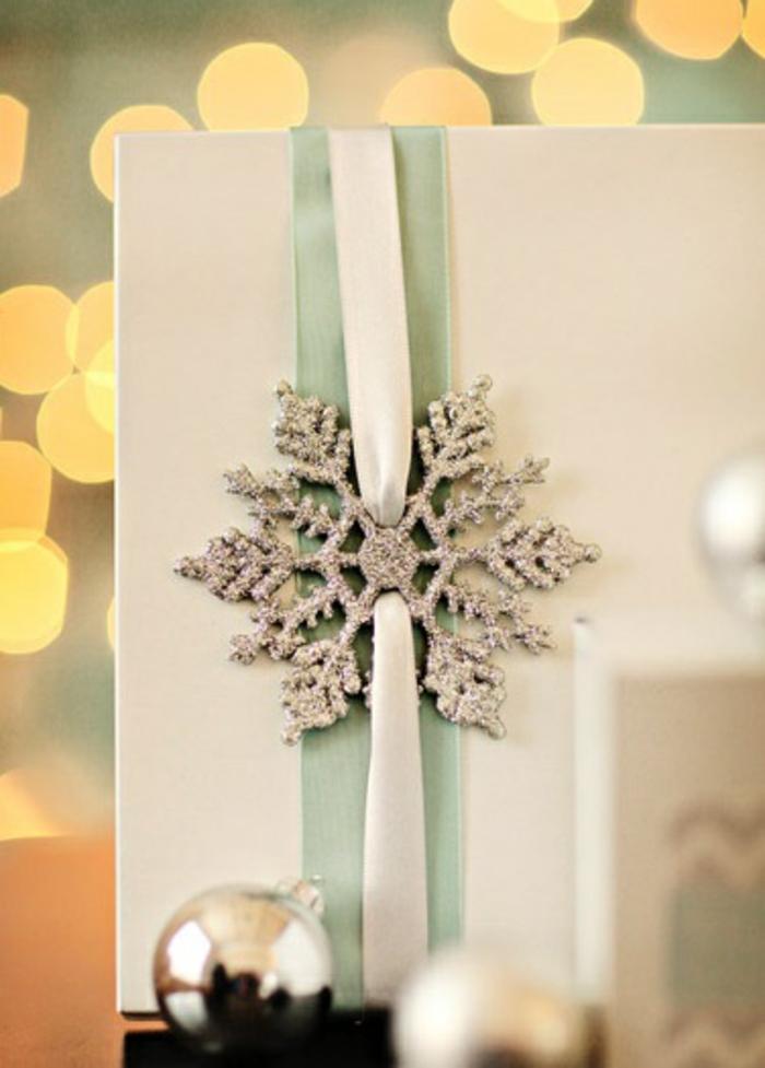 Weihnachtsgeschenke verpacken geschenk verpacken geschenke schön verpacken edel